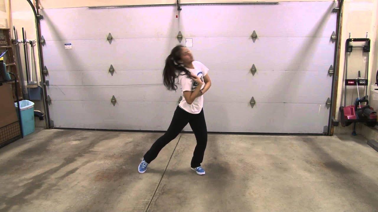 Ariana Grande Focus Easy Dance Choreography Fun To Learn