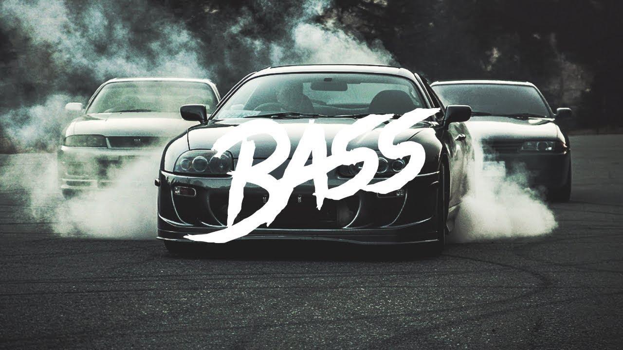 CAR BASS MUSIC - YouTube