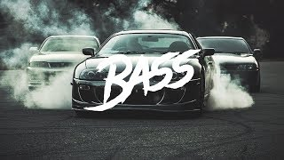 🔈BASS BOOSTED🔈 CAR MUSIC MIX 2018 🔥 BEST EDM, BOUNCE, ELECTRO HOUSE #18 - Stafaband
