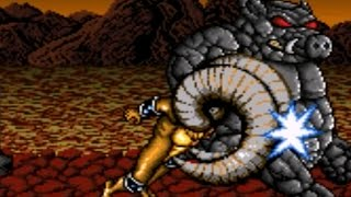 Обложка Battletoads In Battlemaniacs SNES Playthrough NintendoComplete