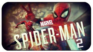Directo-Marvel´s Spider Man-Capítulo 2