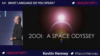 Kevlin Henney - Procedural Programming: It's Back? It Never Went Away