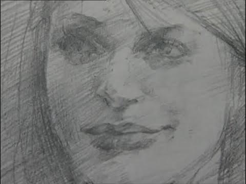 silent hill 2 maria art