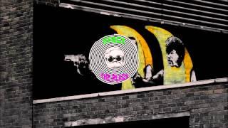RUN TINGZ CREW - SWEET SUNSHINE Thumbnail