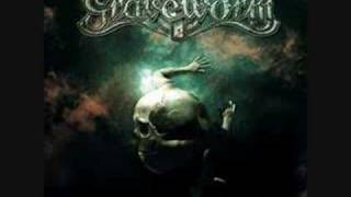 Graveworm - Suicide Code