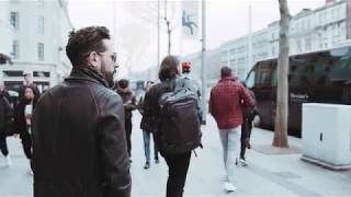 Old Dominion: On the Road | Europe thumbnail