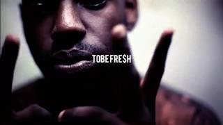 ToBe Fresh - Ultimate Gemini