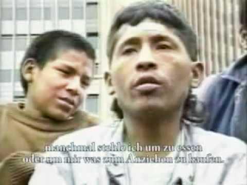 tube prostitutas videos prostitutas en la calle