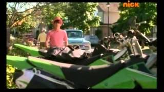 קסם של הורים הסרט: טימי טרנר, תתבגר (2001) A Fairly Odd Movie: Grow Up, Timmy Turner
