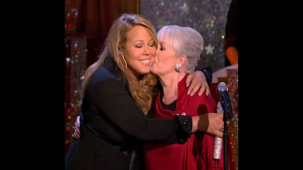mount carey black single women Mariah carey's parents patricia hickey and alfred roy carey endured instead she had to pretend that she was single the carey's denied is mariah carey black.
