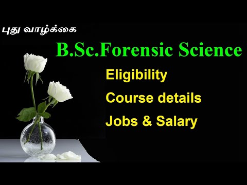 Forensic Science And Criminal Justice Free Online Course On Futurelearn Com Youtube