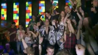 PartyfrieX Ft. DJ Geert Verschuren - Meter Bier