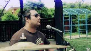 Sirsaya Hegu(NEWARI ROCK VERSION) - The Black Hawk Band