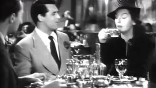 His Girl Friday (1940) Trailer 1