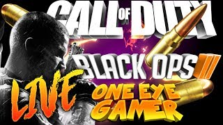 BO2 LIVE PC GIVEAWAY STARTS 4-19-19