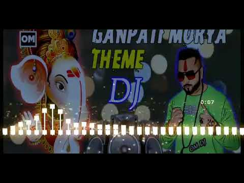 ganpati-remix-song-2018-|-ganesh-ji-song-remix-|