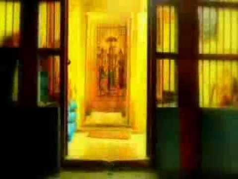 Ellaiamman Temple PROMO VIDEO