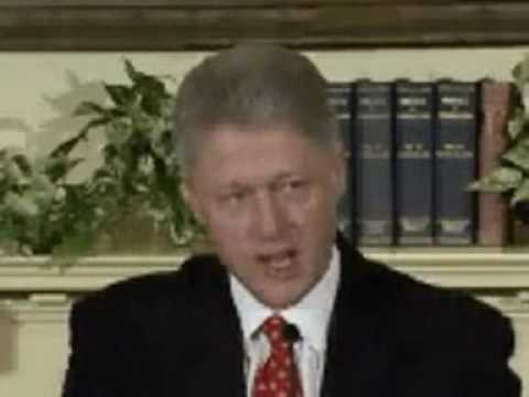 Bill clinton i did not have sexual relations pic 207