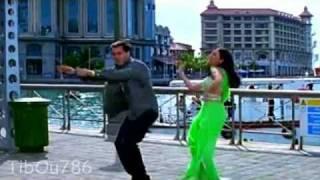 Video Salman Khan & Karishma Kapoor_Aap ka aana(Remix) download MP3, 3GP, MP4, WEBM, AVI, FLV Juni 2018