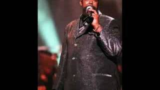 Barry White - Heavenly
