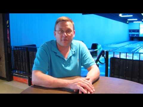 Erick Interview 1