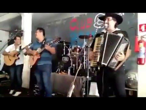 Ciúme Bobo - Marlon Maciel