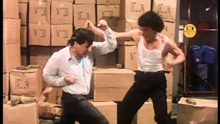 Video Jackie Chan - Dragons Forever Endfight download MP3, 3GP, MP4, WEBM, AVI, FLV Januari 2018