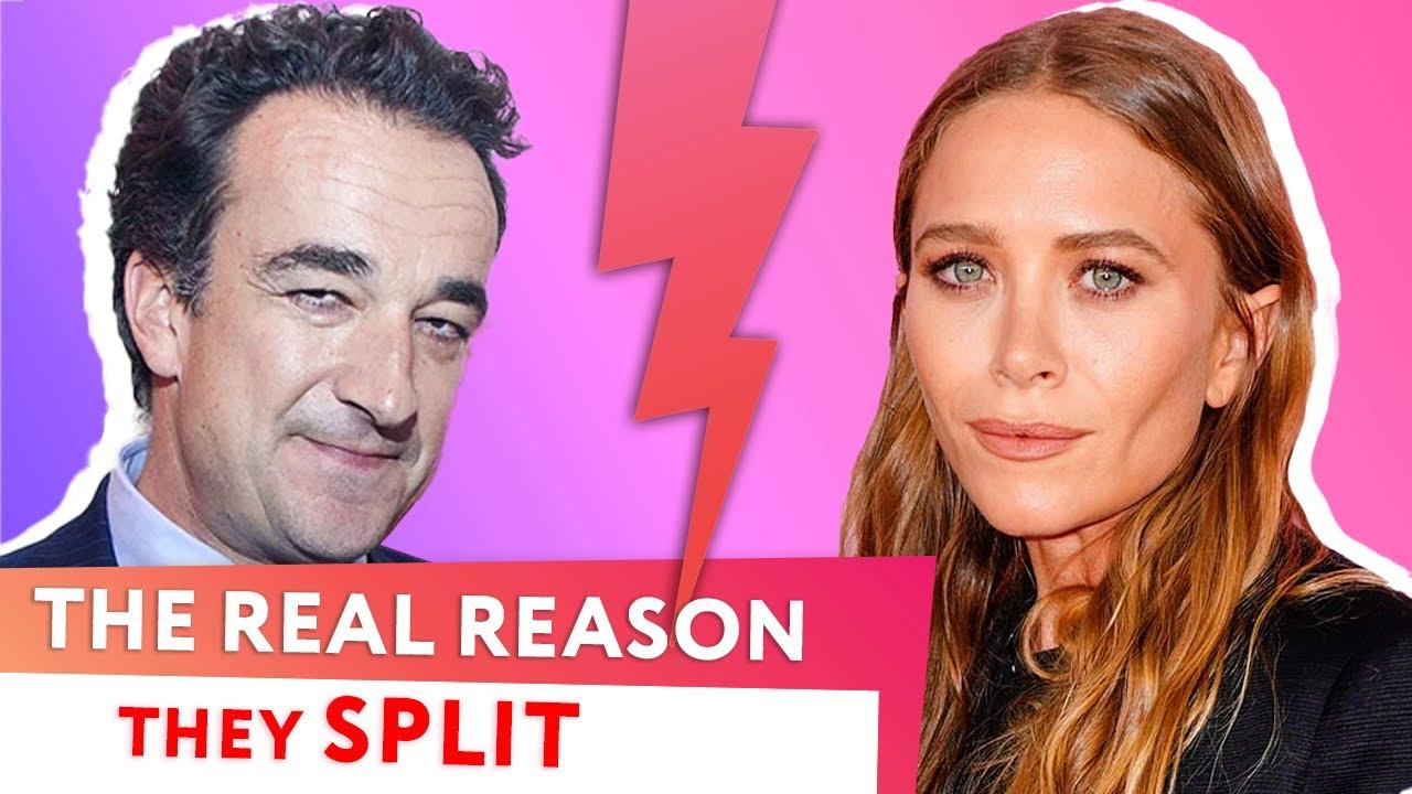 Download The Olsen Twins' Love Life Revealed: Heartbreaks And 'Older Men'  ⭐ OSSA