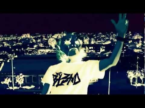 DJ BL3ND - BEST TRIBUTE MIX 2012