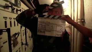 морские дьяволы - так снимается кино про Морских дьяволов. часть вторая