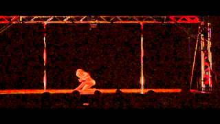 Charlee Wagner- Midwest Pole Dance Competition 2012