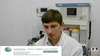 видео Болит горло и ухо с одной стороны: причины и терапия