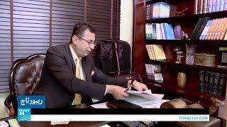 مصر.. محامو حقوق الإنسان مستمرون في عملهم رغم التضييق