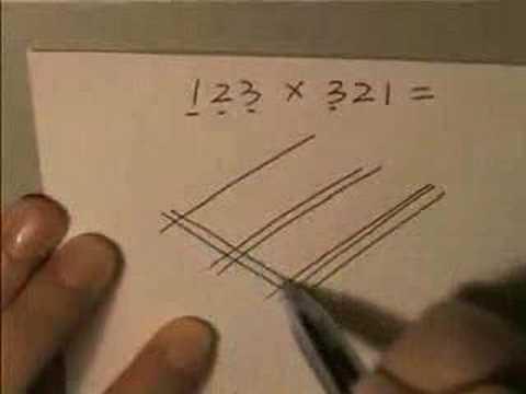 Math genius!