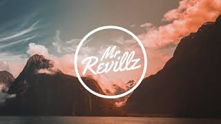 MAX, gnash - Lights Down Low (Riddler Remix)