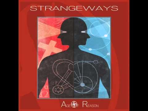 Strangeways - As We Fall