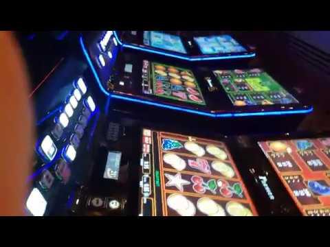 Съемка в казино прохождение арчи баррел дело n2. казино golden palace