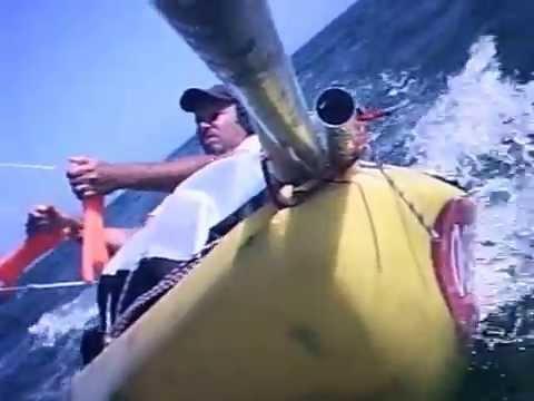 kite kayak 30 min