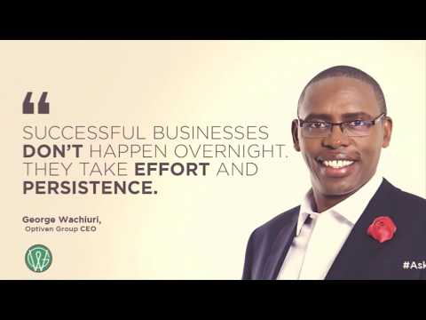How to manage personal debts : #AskOptiven Ep 01 Pt 2