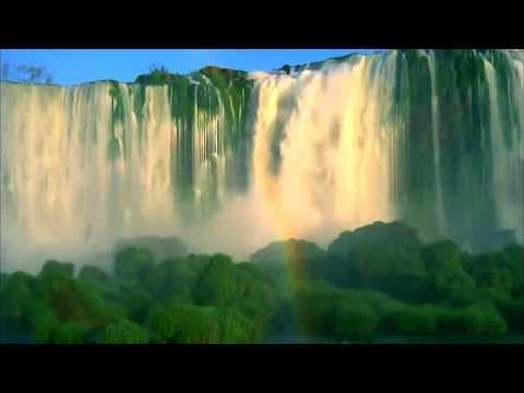 Beatiful Nature Around The World