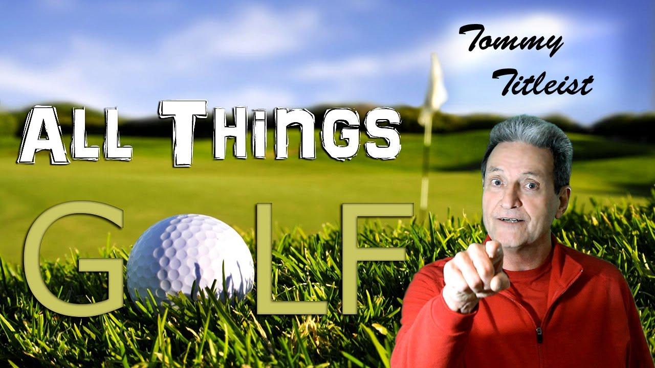 Download Golf Scoring - Over Par - Bogey - Double Bogey - Triple Bogey