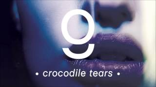 GRADES - Crocodile Tears (Official Audio)