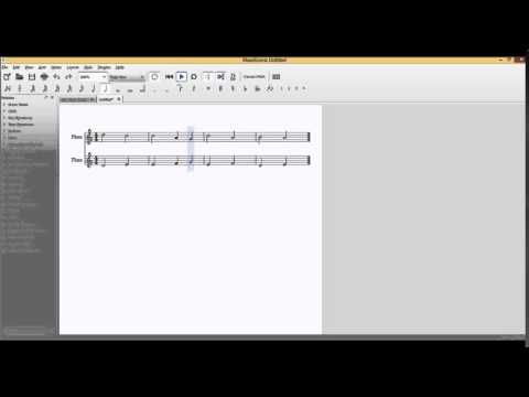Música medieval Discantus