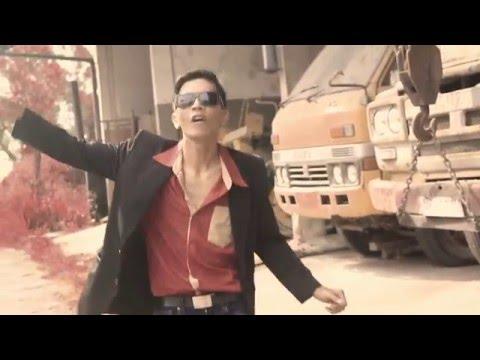 NDX A K A  - Bojoku Ketikung (video lip sync Yulkhan Manying)