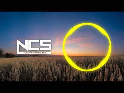 RedMoon & Meron Ryan - Heavyweight [NCS Release]