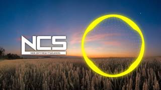 RedMoon & Meron Ryan - Heavyweight [NCS Release] thumbnail