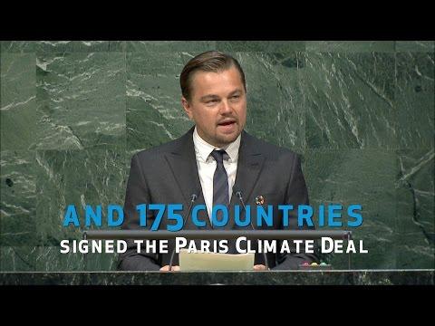 UNTV, UN WebTV, UN News Centre (News and Media Division)