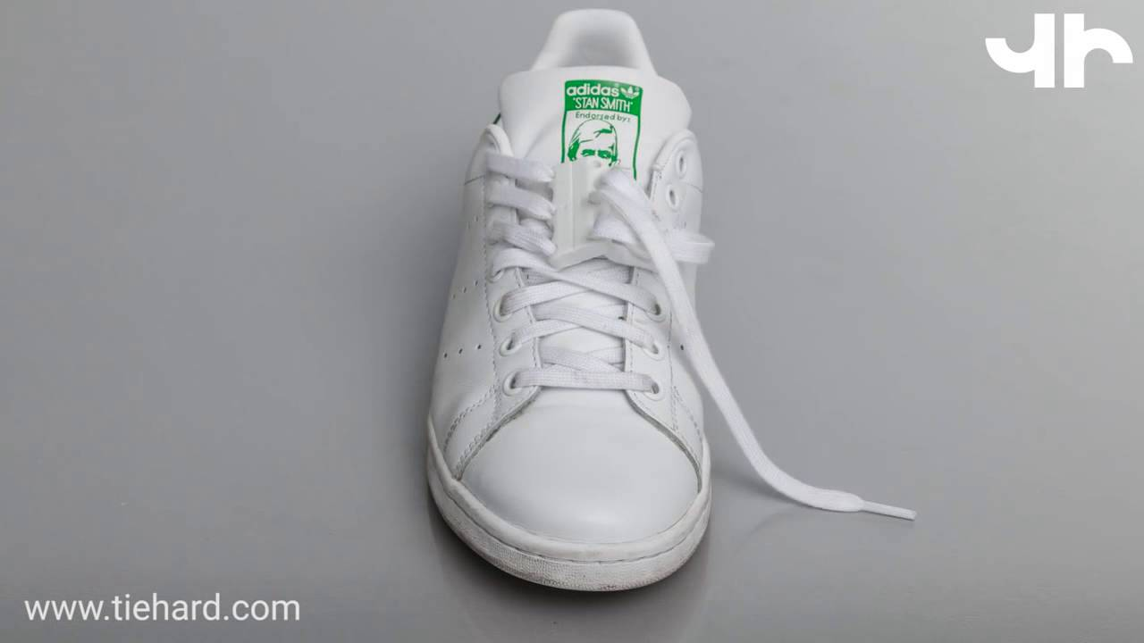 Mettere Mettere Adidas Adidas Scarpe Mettere Lacci Lacci