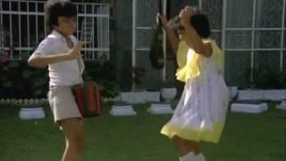 Скачать танцор диско клип