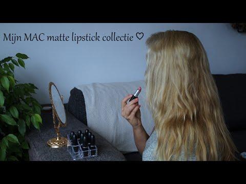 mac-matte-lipstick-collectie-2015-♡-swatches-+-review-|-blablabla